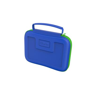 Kurio tablet case: Bag, Blauw