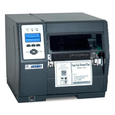 Datamax O'Neil H-Class H6308 Labelprinter - Zwart