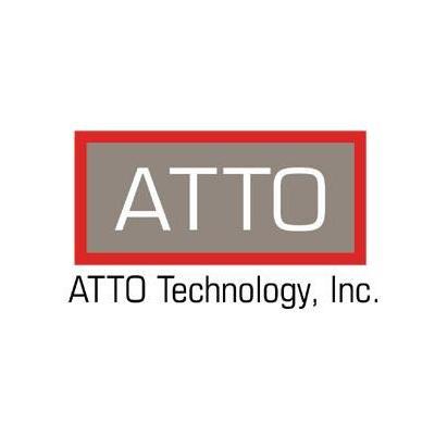 Atto Xtend SAN iSCSI Initiator - 1 user, SCSI initiator for Apple Mac OS X Software licentie