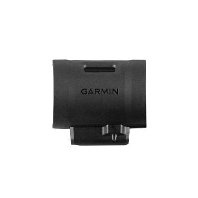 Garmin : Charging Clip for DC 40, black - Zwart