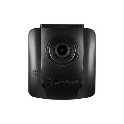 Transcend DrivePro 110 Drive recorder - Zwart