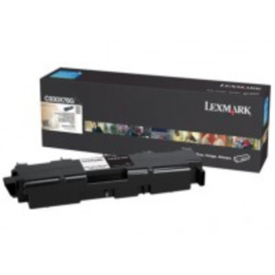 Lexmark C930X76G toner verzamelaars