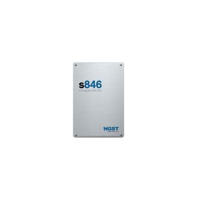 HGST 0T00167 SSD