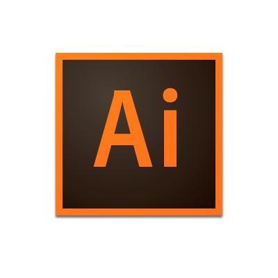 Adobe 65227444BA02A12 software licentie
