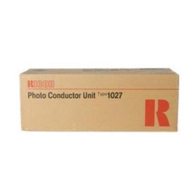Ricoh Image unit type 1027 Drum