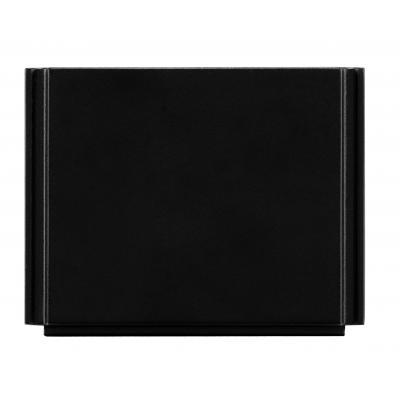 Amx case accessoire: HPX-B200 - Zwart