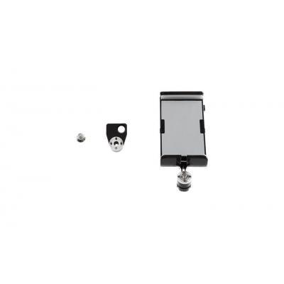 DJI Ronin-M Mobile Device Holder Houder - Zwart, Metallic