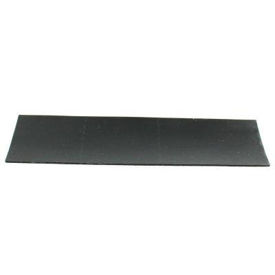 RAM Mounts Adhesive Pad, Rubber, Black Montagekit - Zwart