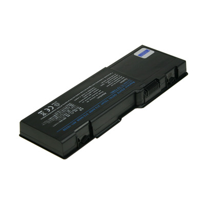 2-Power 2P-TD347 Notebook reserve-onderdelen