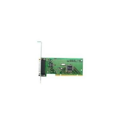 Digi Neo PCI Express Interfaceadapter