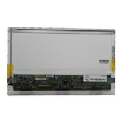 CoreParts MSC31389 Notebook reserve-onderdelen