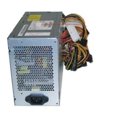 Fujitsu S26113-E550-V70-1 power supply unit