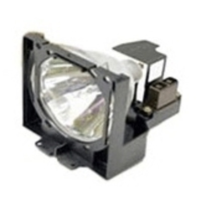 Canon LV-LP17 Replacement Lamp Projectielamp