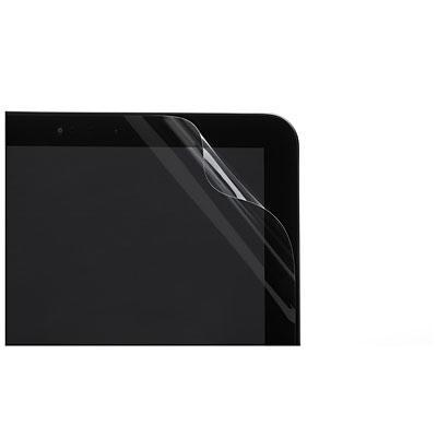 Hp screen protector: Slate 7 HD 7in Screen Protector