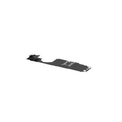HP 743850-001 Notebook reserve-onderdelen