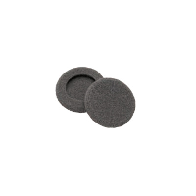 POLY 43937-01 Koptelefoon accessoire - Zwart