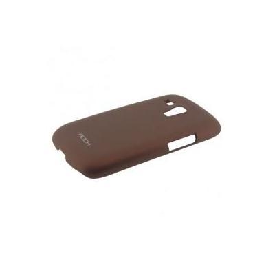 ROCK I8190-44719 mobile phone case