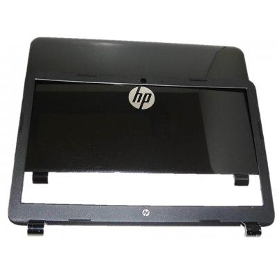 HP 827049-001 Notebook reserve-onderdelen