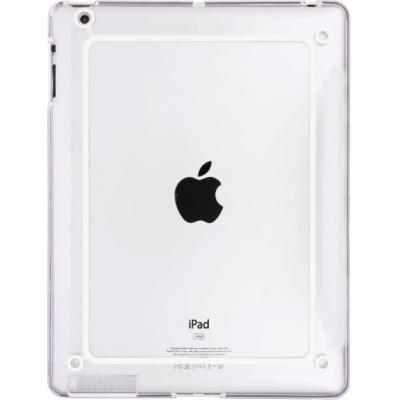 Xccess XCC-HBCWT-IPAD4 tablet case