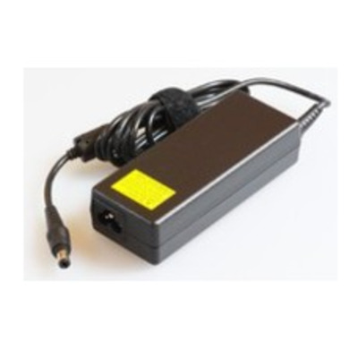 Toshiba AC Adapter 75W 3-pin Netvoeding - Zwart
