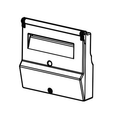 Datamax O'Neil OPT78-2618-01 Printing equipment spare part