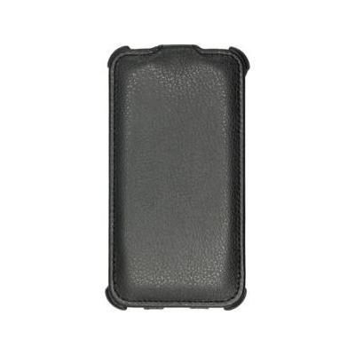 Azuri AZFLIPNOK630 mobile phone case