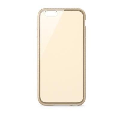 Belkin F8W735BTC02 mobile phone case