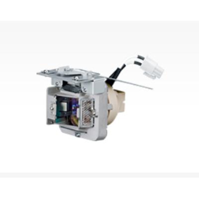 Canon LV-LP42 Projectielamp