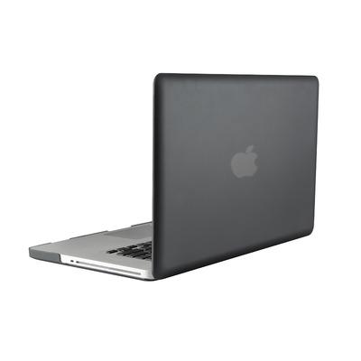 LogiLink MP15BK Laptoptas - Zwart