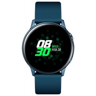 Samsung smartwatch: Galaxy Watch Active
