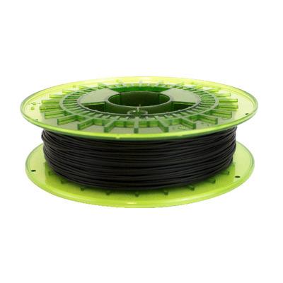 LeapFrog MAXX PRO Flex 3D printing material