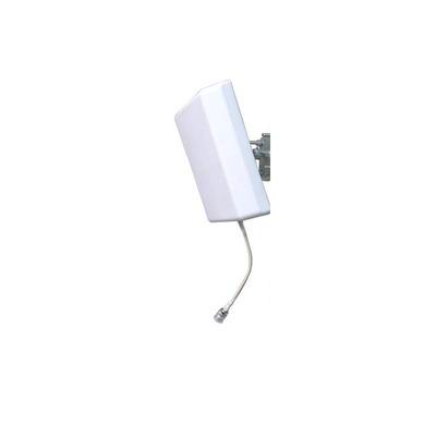 Ventev M3070100P11206-B Antenne