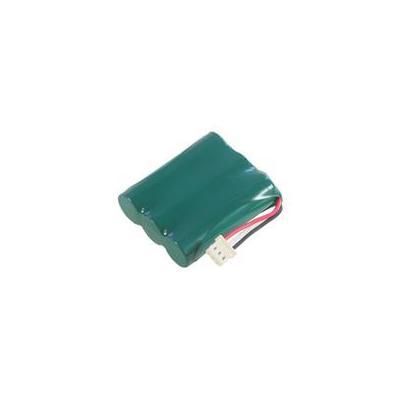 IBM Cache Battery Pack Batterij