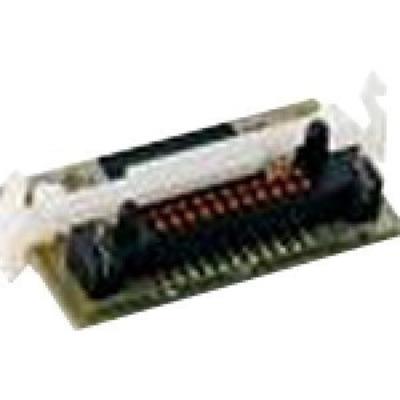 Lexmark 14F0245 printgeheugen