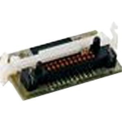 Lexmark 256 MB flash geheugenkaart Printgeheugen