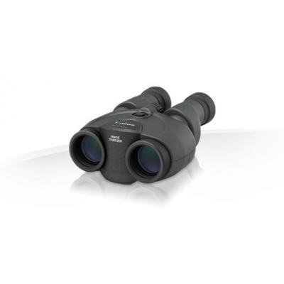 Canon verrrekijker: 10x30 IS II - Zwart