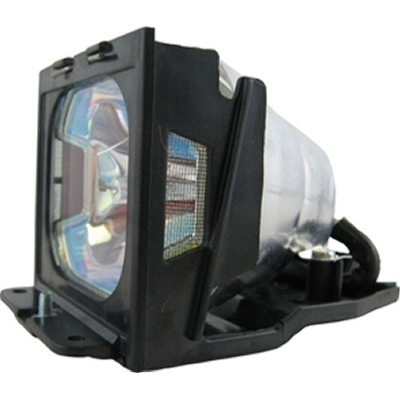 BTI V13H010L21- Replacement Lamp Projectielamp