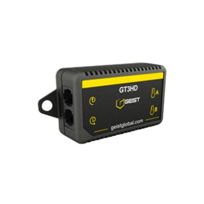 Vertiv Geist GT3HD Temperatuur en luchtvochtigheids sensor