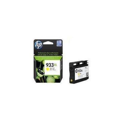 HP CN056AE inktcartridge