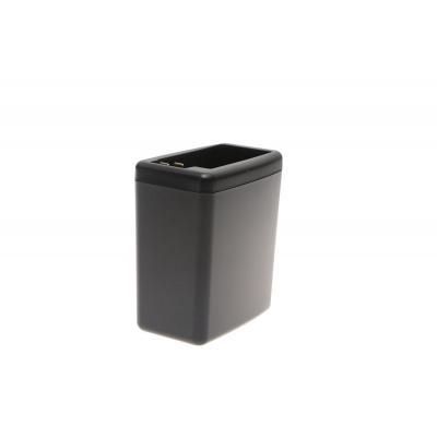 Dji : Inspire Battery Heater - Zwart