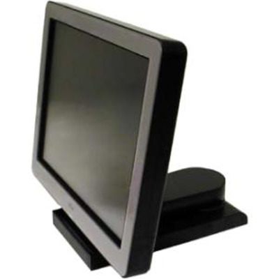 Fujitsu RBG:KD03207-B283 touchscreen monitor