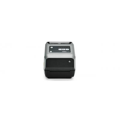 Zebra ZD62043-T0EF00EZ labelprinter