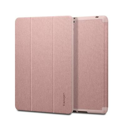 Spigen ACS01061 tablet hoes