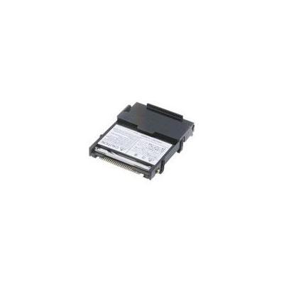 OKI 40GB Ultra-ATA Interne harde schijf