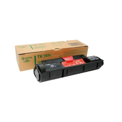KYOCERA 37027016 cartridge