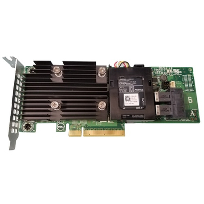 DELL 405-AAMY RAID-controllers