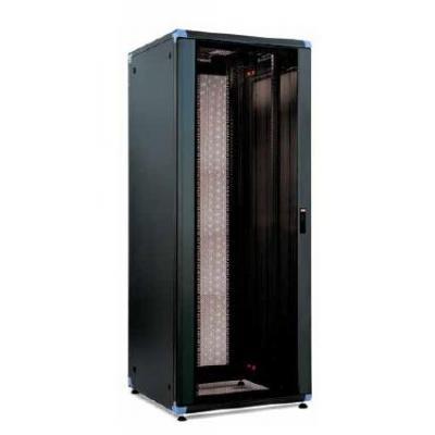Retex 32312942 Stellingen/racks