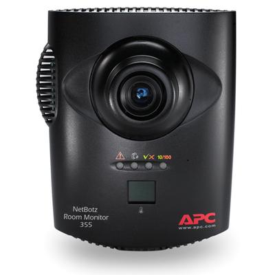 APC NBWL0356A beveiligingscamera