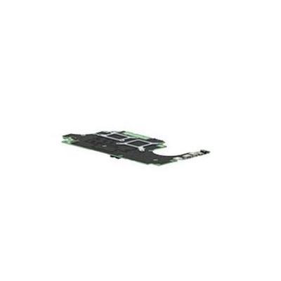 HP L20304-001 Notebook reserve-onderdelen