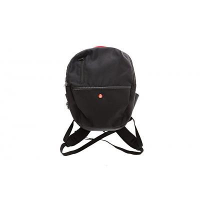 Dji : Gear Backpack Medium, Black, Nylon - Zwart